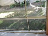 <h5>Carpet U.V. Damage </h5>